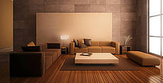bazimente f nf elemente im feng shui. Black Bedroom Furniture Sets. Home Design Ideas
